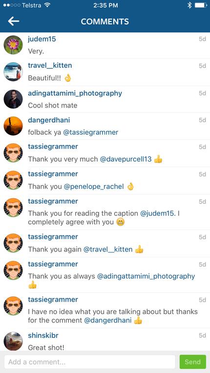 instagramengagement2