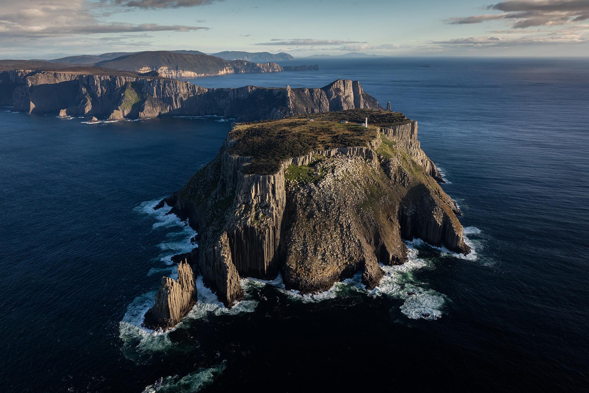 TasmanIsland1